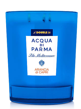 La DoubleJ Candle 500 gr