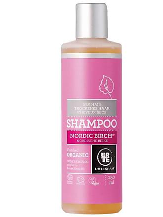 Urtekram Nordic Birch - Shampoo trockenes Haar 250ml