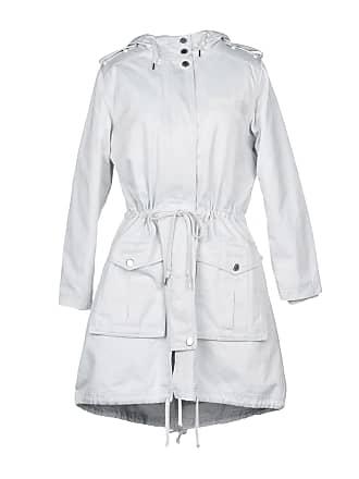 d1705f7ce0e50 Manteaux Marc Jacobs® : Achetez jusqu''à −70% | Stylight