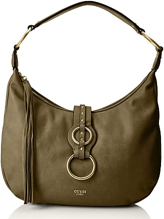 4f95eb88fb86 Guess® Shoulder Bags  Must-Haves on Sale at £50.58+