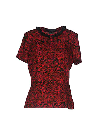 3b48bc6fee0d09 Blouses with Floral pattern  Shop 118 Brands up to −80%