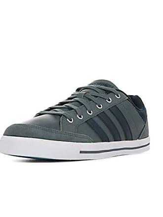 af2d898c83c226 Adidas Neo® Mode  Shoppe jetzt ab 18