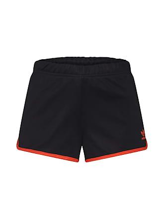 02f9e7d5856 Adidas® Korte Broeken: Koop tot −59% | Stylight