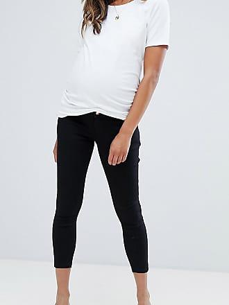 73f4ee0d612d Asos Jeans für Damen − Sale: bis zu −61% | Stylight