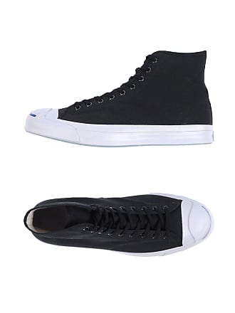 a97719895b159e Sneaker High in Schwarz von Converse® bis zu −59%