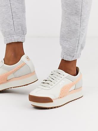 Puma Roze : Nieuwe Collectie Puma Schoenen | Koop tot −50
