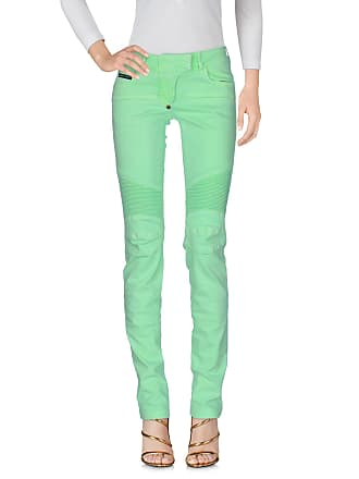a0a7396093 Philipp Plein® Jeans: Must-Haves on Sale up to −30% | Stylight