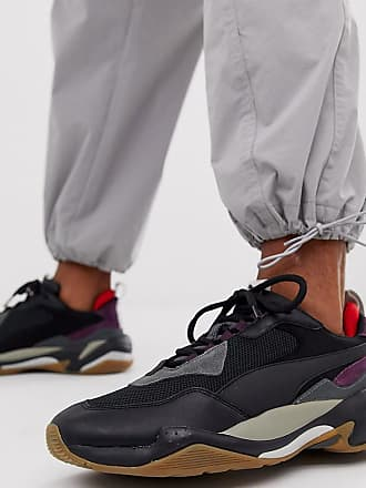 Puma Thunder: Must-Haves on Sale up to −61% | Stylight
