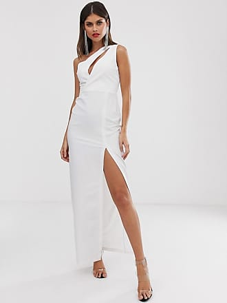 405d32621b76 Vesper® Dresses: Must-Haves on Sale up to −75%   Stylight