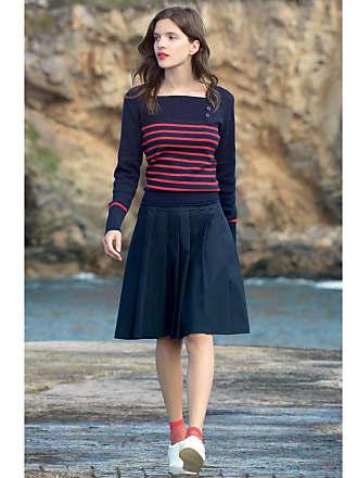 Vêtements Femmes : 512934 Produits jusqu''à −70%   Stylight