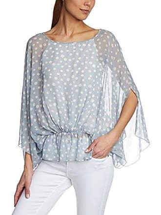 f5f86335ec16 Blusen mit Punkte-Muster von 51 Marken online kaufen   Stylight