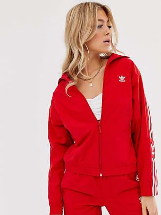 Adidas Jacken: Bis zu bis zu −60% reduziert | Stylight