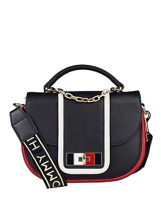 953e285fd1 Tommy Hilfiger Taschen: 442 Produkte im Angebot | Stylight