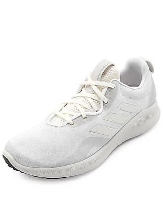 adidas Performance Tênis adidas Performance Purebounce 80 W Branco