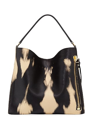 061451def Tom Ford® Hobo Bags: Must-Haves on Sale up to −51% | Stylight