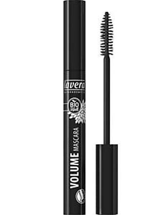Lavera Augen Volume Mascara Brown 9 ml