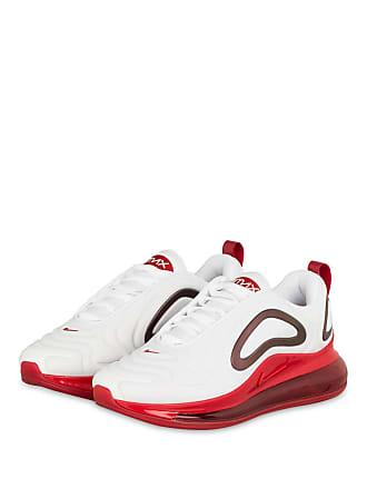 newest 74f1d c97c4 Sneaker im Angebot für Herren: 1251 Marken   Stylight