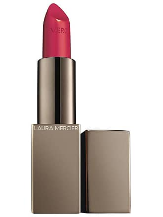Laura Mercier Rose Decadent Lippenstift 3.5 g Damen