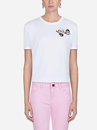 6907cf213cb5eb Dolce   Gabbana Shirts für Damen − Sale  bis zu −70%