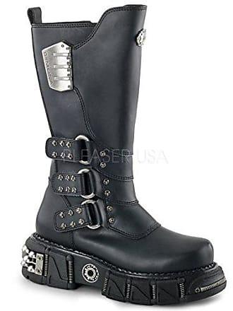 9d5a6dcae271c5 Demonia Stiefel für Herren  76+ Produkte ab 43