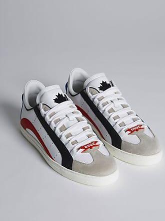 Chaussures Dsquared2®   Achetez jusqu à −60%   Stylight ebcafc1ac4da