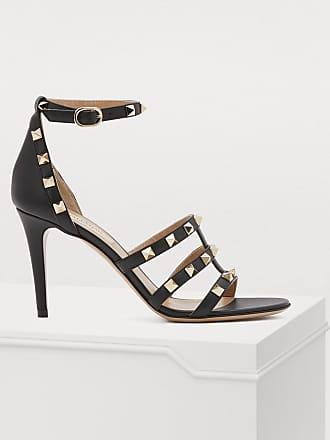 Valentino Valentino Garavani heeled sandals