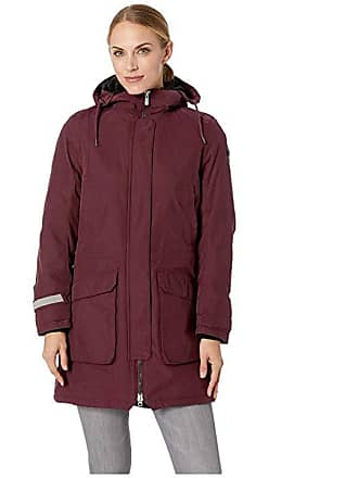 Helly Hansen® Parkas  Must-Haves on Sale up to −55%  1bced07762
