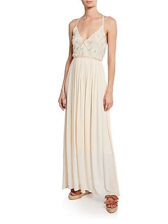 ece16919e Raga® Maxi Dresses: Must-Haves on Sale up to −59% | Stylight
