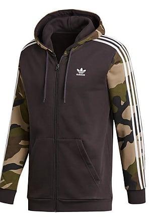 Groene Trui Heren.Adidas Truien Koop Tot 50 Stylight