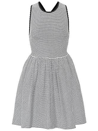 5d90f065d53 Miu Miu® Dresses − Sale  up to −70%