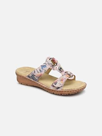 62cda90f373dba Chaussures Ara® : Achetez jusqu''à −50% | Stylight