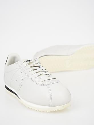Sneakers In Pelle Nike®  Acquista fino a −45%  6ac8e8a001e