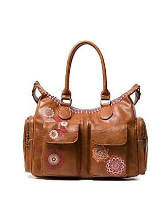 1405179dee71f Desigual Damen Bag Chandy London Women Schultertasche