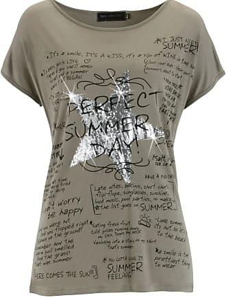 543d11f8 Bonprix® Print Shirts til Kvinner   Stylight