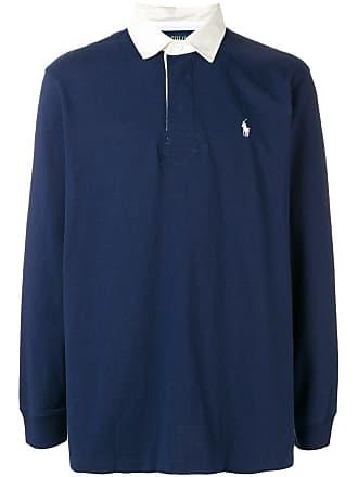 T-Shirts Manches Longues Lacoste®   Achetez jusqu  à −30%   Stylight e7e375338e7c