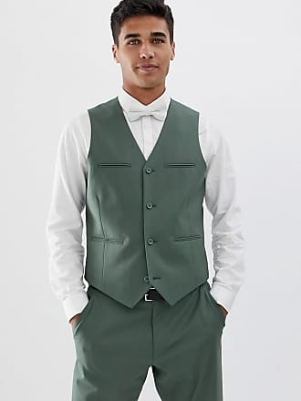 Gilets De Costume Asos®   Achetez jusqu  à −57%  8172bad9222