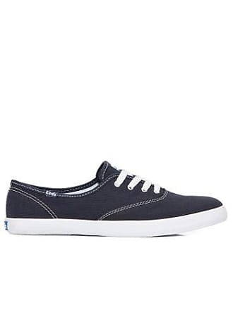 400e8acbe Sapatos de Keds®: Agora com até −60% | Stylight