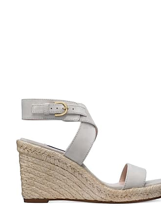 a835555e62 Stuart Weitzman® Wedge Sandals: Must-Haves on Sale up to −60 ...