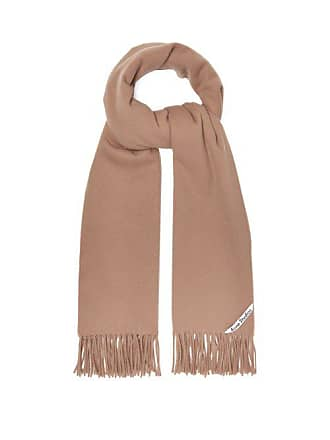 8b9b1274d46 Acne Studios® Scarves: Must-Haves on Sale up to −60% | Stylight