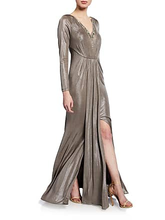 22242cc21399 Neiman Marcus Last Call Prom Dresses: Browse 701 Products up to −75 ...