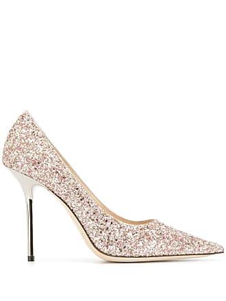 35eb70d93b1 Jimmy Choo London® Shoes − Sale  up to −60%