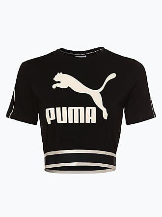 ad000a80c50c T-Shirts von Puma®  Jetzt bis zu −68%   Stylight