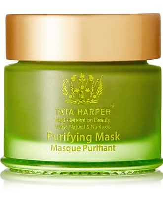 Tata Harper Purifying Mask, 30ml - Colorless