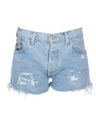 d94f9bbef35 Pantalones Cortos Levi's para Mujer: desde 24,00 €+ en Stylight