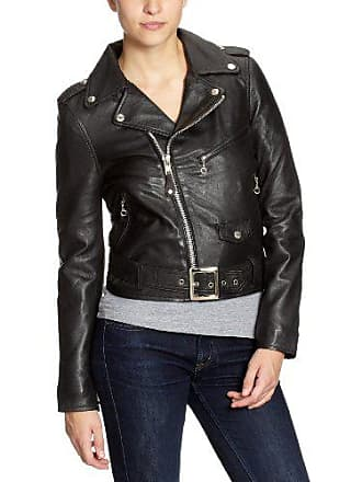 b8f5cd1a7f7 Schott NYC Schott Mujer Lcw8600 Chaqueta Not Applicable