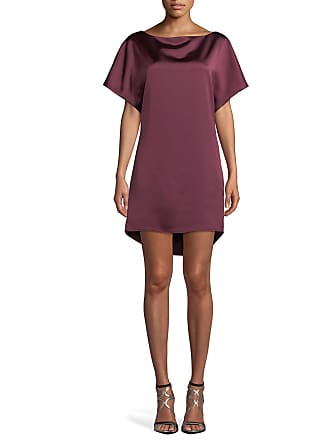 5e3b5c38f18 Jay Godfrey® Dresses  Must-Haves on Sale up to −75%