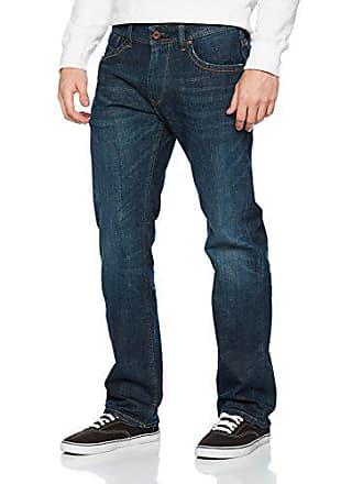 4fa71253361a Loose Fit Jeans im Angebot für Herren  46 Marken   Stylight