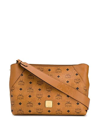 12a38d3795d3 MCM® Crossbody Bags  Must-Haves on Sale up to −50%