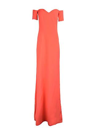 e2eadc2a3ff9b Rückenfreie Kleider (Hochzeitsgast) Online Shop − Bis zu bis zu ...