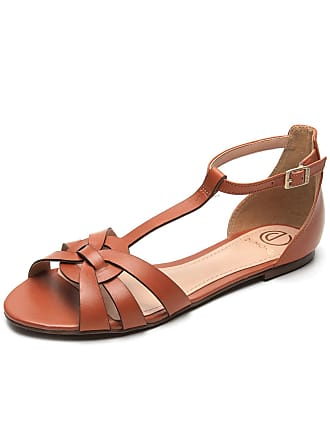 1ae30ed58 Sandálias De Tiras − 2051 produtos de 85 marcas | Stylight